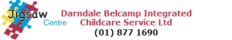 Darndale Belcamp Integrated Childcare Service Ltd